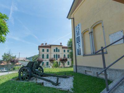 Museo-territoriale-alano-3
