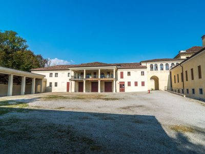 museo-alpini-sedico-2_ridotta